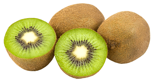 kiwis are one of the best fruit natural sleep remedies